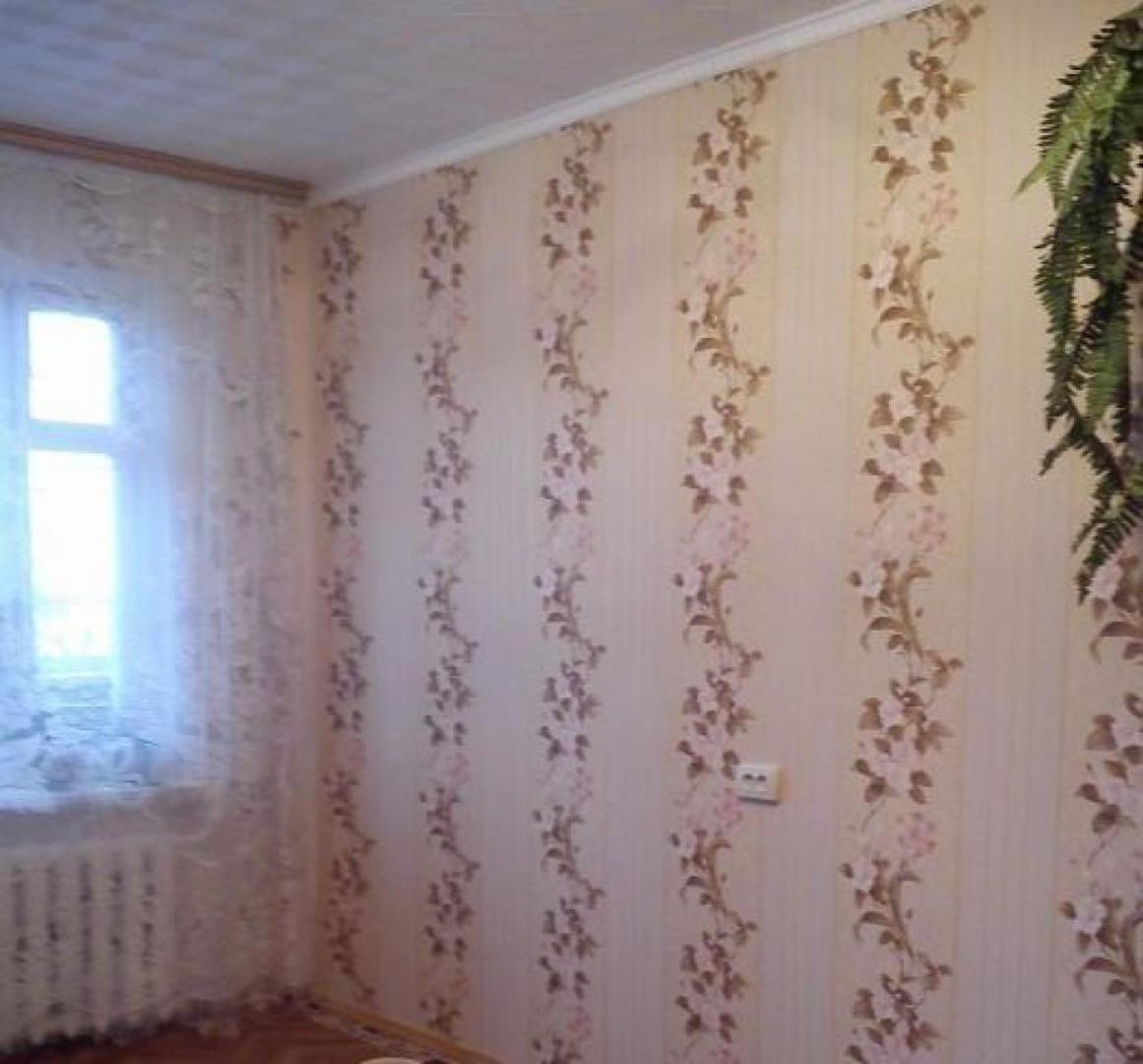 продажа однокомнатной квартиры номер A-147835 в Суворовском районе, фото номер 8